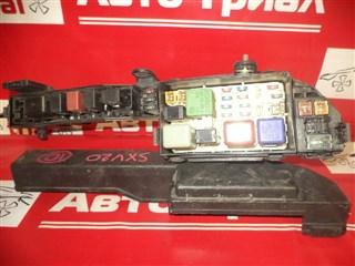 Блок предохранителей Toyota Camry Gracia Новосибирск