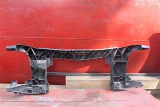 Торпеда Volkswagen Crafter Бердск