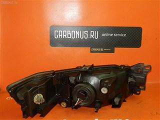 Фара Mitsubishi Chariot Grandis Владивосток