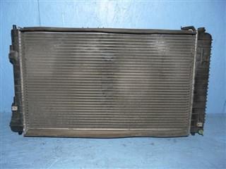 Радиатор основной Toyota Cavalier Кемерово