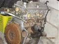 Двигатель для Mazda 323F