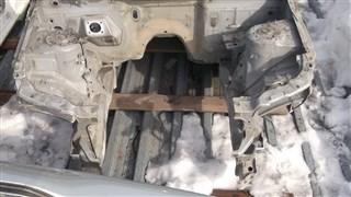 Рамка радиатора Suzuki Grand Vitara Новосибирск