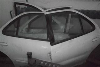 Дверь Toyota Cavalier Курган