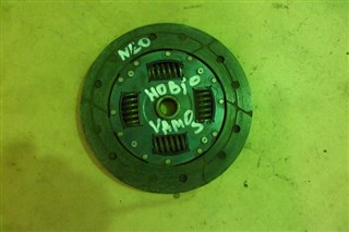 Диск сцепления Honda Vamos Владивосток
