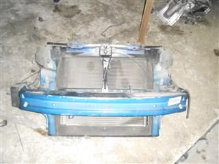 Рамка радиатора Chrysler Pt Cruiser Челябинск