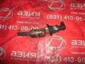 Рулевой карданчик для Mazda Eunos