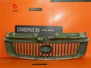Решетка радиатора Suzuki Every Landy Владивосток
