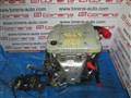 Двигатель для Mitsubishi Legnum