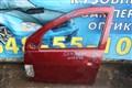 Дверь для Renault Sandero