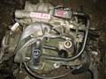 Двигатель для Mazda Demio