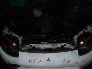 Рамка радиатора Mitsubishi FTO Иркутск