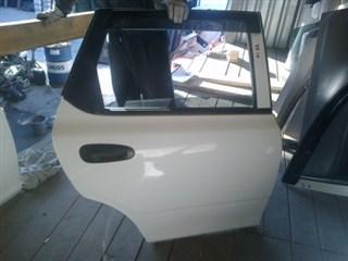 Дверь Honda Partner Владивосток