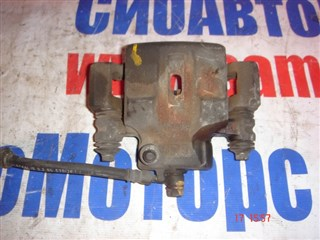 Суппорт Suzuki Cultus Wagon Новосибирск