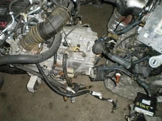 АКПП Honda Stepwagon Владивосток