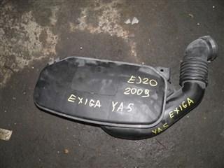 Корпус воздушного фильтра Subaru Exiga Владивосток