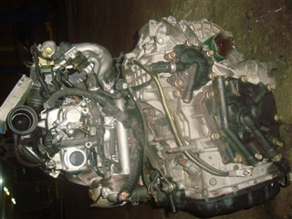 АКПП Mitsubishi Colt Томск