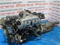 Двигатель для Toyota Mark II
