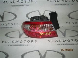 Стоп-сигнал Honda Torneo Владивосток