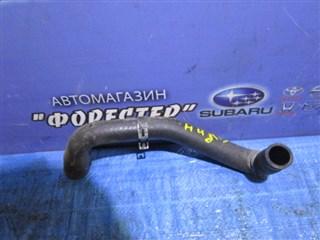 Патрубок радиатора Nissan Note Владивосток