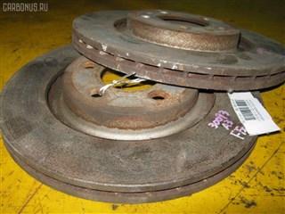Тормозной диск Volkswagen New Beetle Владивосток