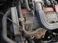 Двигатель для Nissan Langley