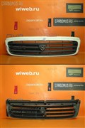 Решетка радиатора для Mazda Efini MPV