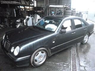 Катушка зажигания Mercedes-Benz M-Class Владивосток