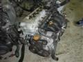Двигатель для Toyota Allion