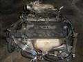 Двигатель для Honda Accord