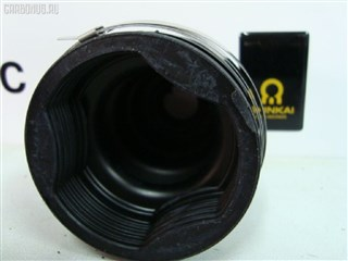 Пыльник привода Daihatsu Opti Владивосток