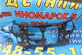 Торпеда KIA Cee'd Бердск