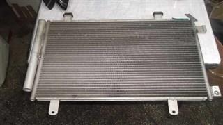 Радиатор кондиционера Suzuki SX4 Новосибирск
