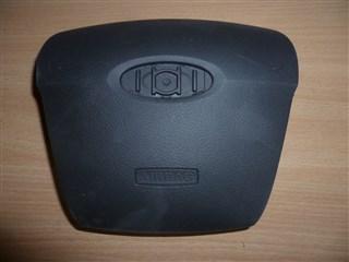 Муляж (накладка) airbag на руль Ford C-max Новосибирск