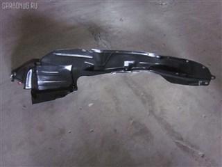 Подкрылок Honda Ridgeline Владивосток