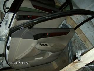 Дверь Toyota Windom Владивосток