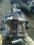 Двигатель для Nissan Patrol
