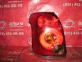 Стоп-сигнал для Toyota Avensis Wagon