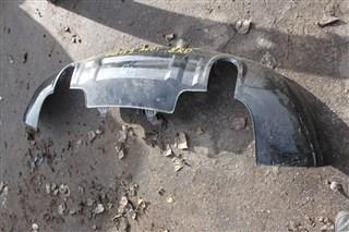 Губа Audi Q5 Бердск