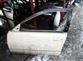 Дверь для Toyota Aristo