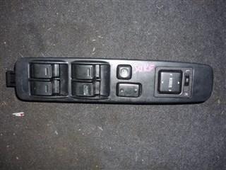 Кнопка стеклоподъемника Toyota Surf Владивосток