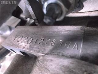 Рычаг Nissan Cefiro Владивосток