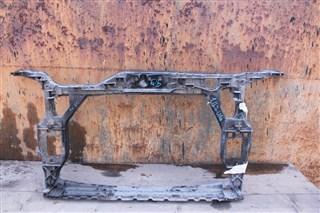 Торпеда Audi Q5 Бердск
