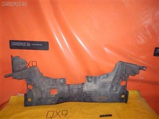 Защита двигателя Honda Avancier Уссурийск
