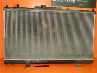 Радиатор основной Mitsubishi Legnum Владивосток