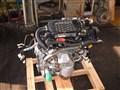 Двигатель для Honda Zest
