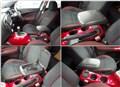 Подлокотник для Nissan Juke