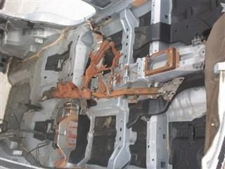 Жесткость торпеды Nissan X-Trail Новосибирск