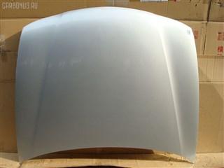 Капот Mazda Efini MS-8 Владивосток
