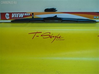 Щетка стеклоочистителя Mazda Ford Freda Владивосток