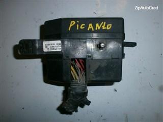 Блок предохранителей под капот KIA Picanto Москва